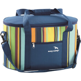 Easy Camp Stripe Coolbag L
